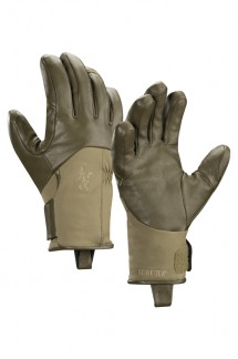 Cold WX Glove AR