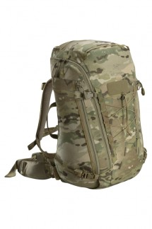 Assault Pack 45 MultiCam
