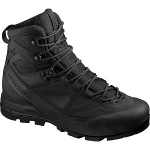 X ALP MZN GTX® FORCES